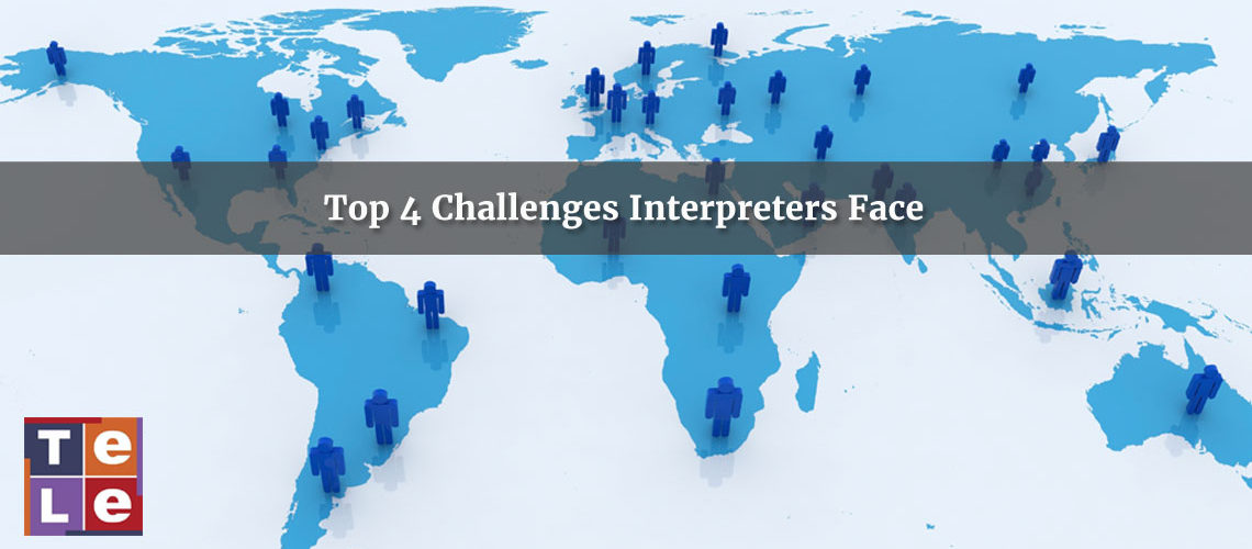 "Alt=""four-challenges-top-interpreters face"""