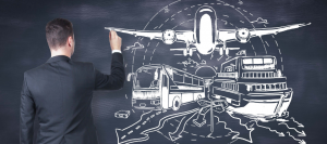 Transportation Translation and Interpretation Services | Telelanguage