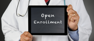 Open Enrollment Language Services: Considerations for Health Insurance Providers | Telelanguage