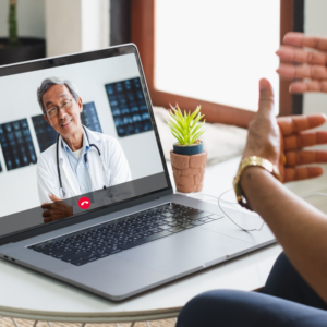 Medicare Telehealth Services and Language Services | Telelanguage