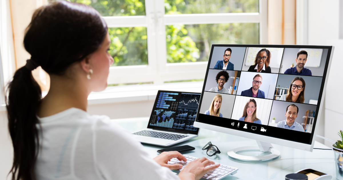 Zoom Interpreters: How to Add Language Interpreters to Zoom and Remote Meetings